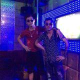 Nst_Tâm Trạng Đêm Khuya_kU Bin On The Mix.mp3(73.0MB)