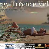 Pencho Tod ( DJ Energy- BG ) - Energy Trance Vol 226
