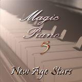 Magic Piano 5 - Conversations On Piano Edition #33