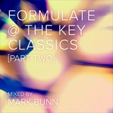 Classic House '04-'06 (Electro, Bass) - Formulate @ The Key Classics [Part 2]