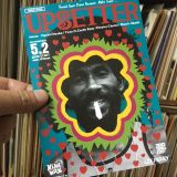Pirates Choice #415 Lee Perry Upsetter Selection