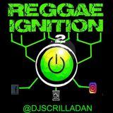 Reggae Ignition 2