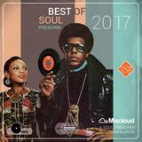 Best Of Soul Preachin' 2017
