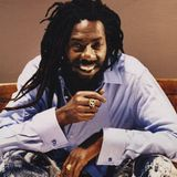 RONNI REBEL FT. BUJU BANTON
