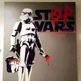 StopWarsDance Vol. 2:Freedom