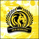 Dub Roots Reggae on Bassport FM Duburban & BODA Dub Sessions take over 03-05-19