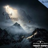 <<CRITICAL_DISTANCE>> full edition Ep.121