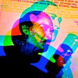feel it on jazz records vol.1 By dj Da Lua / Ya'Ya high-fi 100% vinyl