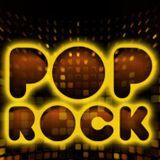 Nits de Rock 198