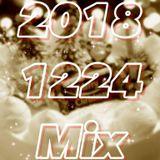20181224Mix