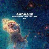 Westcoast Tape Culture Mix PT 1
