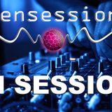 SensessionInSession02032018