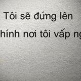 Vinaheyy - Tâm Huyết - Lovee MySelf - H.rmx <3