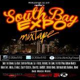 Worldstar DJ Gio - South Bay Expo Mix Vol.1