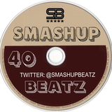 Smashup Beatz Radio Show Episode 40