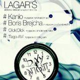 Tiago AM - Live @ Lagar's - 03/2009