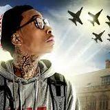 Hip Hop and R&B Mix May 2014