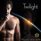 Twilight - Flavio Lima Set Mix - Jan 2016