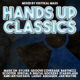 Hands Up Classics E01