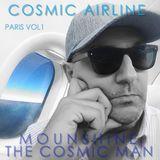 COSMIC AIRLINE PARIS VOL1