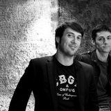 #57 MONOBLOK & PUSSYSELEKTOR, Exclusive Mix (for Télérama-Radio)