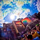 Best EDM 2015 - DICIEMBRE