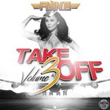 DJ Flyin B - TAKE OFF VOL.3