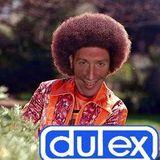 Dulex - Eclectic Electric Mix vol. 2