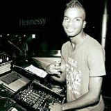 deej prince mega mix show on RCOM EP 23