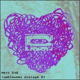 Marc Hug - Tumbleweed Mixtape #2