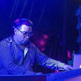 Mix Oldies 80's Ingles 98 bpm-169 bpm by Dj St@r Production