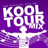 Deffo - 6th KOOLTOUR MIX