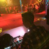 7.2.15 Hipe Events Drama Baby @ #Js Club Buchs Sankt Gallen#