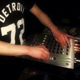 Fhilz ' The Funk & Denis ' Urban DeepHouse AcidHouse Chicago House Detroit House