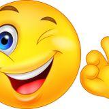 Keep ya smile