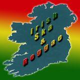 JB of Ska Patrol Dublin talks with Eanna Dowling Producer/Presenter  documentary What's The Ska?