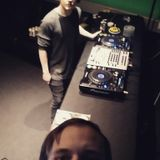 ViBES (ON AiR) @FM-XTRA - 30/09/16 - Masi B2B Máni (M&M)