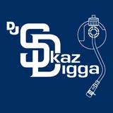 DJ Skaz Digga Throwback Thurs Mix on K97.5 (6.21.2018)