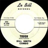 MTW EP 3 - A Tough Mix
