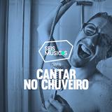 #171 SEIS MÚSICAS PARA CANTAR NO BANHO