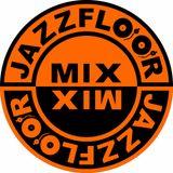 JAZZFLOOR.MIX-SET4X15#014