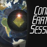 Concave Earth Sessions Ep.3