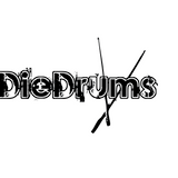 DieDrums - Presents House: mixtape vol.1