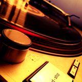 Kris Rainer November 2014 Mix