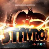 Stavros Sessions 17 (May 2012)