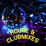 RETRO DANCE, HOUSE,  CLUBMIXES & 12'' JOINTS