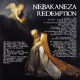 Nebakaneza - Redemption (Dubstep Mix #13 - Deep Mix)
