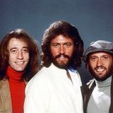 Bee Gees Mix