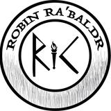 Robin Ra'Baldr - Live @ DJ Hub Night 10