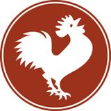 Funky rooster mix